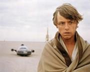 Звездные войны: Эпизод 4 – Новая надежда / Star Wars Ep IV - A New Hope (1977)  C1d574748062883