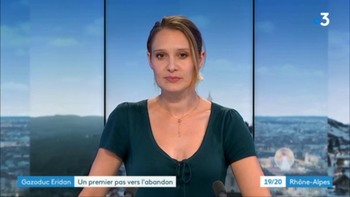 Lise Riger – Octobre 2018 Afff501004381314