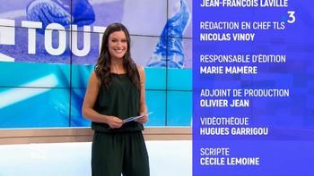 Flore Maréchal - Août et Septembre 2018 A86b62972557084