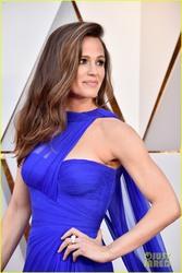 Jennifer Garner - 90th Annual Academy Awards 3/4/18