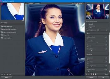 Topaz Labs Photoshop Plugins Bundle 10.2017 RePack (ENG)