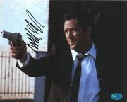 Бешеные псы / Reservoir Dogs (Харви Кайтел, Тим Рот, Майкл Мэдсен, Крис Пенн, 1992) 0561821224527374
