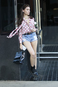 Madison Beer Out Shopping in Beverly Hills 06/18/2018ce40f2899254584