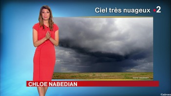 Chloé Nabédian - Août 2018 C49682948846014