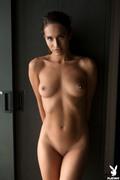 http://thumbs2.imagebam.com/b6/09/65/c605ec1186467434.jpg
