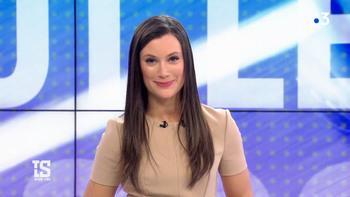 Flore Maréchal - Août et Septembre 2018 6a2384968034314