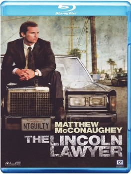 The Lincoln Lawyer (2011) BD-Untouched 1080p VC-1 DTS HD-AC3 iTA-ENG