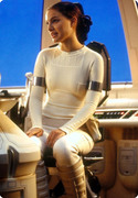 Звездные войны Эпизод 2 - Атака клонов / Star Wars Episode II - Attack of the Clones (2002) 92cda1958533414