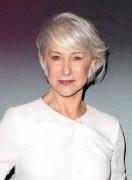Helen Mirren - Attending 'The Leisure Seeker' Film Premiere In Los Angeles (1/9/18)