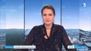 Lise Riger – Novembre 2018 Fb94c01030476994