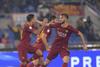 фотогалерея AS Roma - Страница 15 9ecf8d1067488244