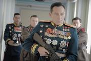 Смерть Сталина / The Death of Stalin (Стив Бушеми, Джейсон Айзекс, 2017) F85175866468334