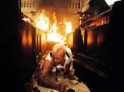 Пятый элемент / The Fifth Element (Мила Йовович, Брюс Уиллис) (1997) 439816954356694