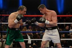 Забойный реванш / Grudge Match (Сильвестр Сталлоне, Роберт Де Ниро, 2013)  Cb72ff1049944744
