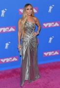 Дженнифер Лопез (Jennifer Lopez) MTV Video Music Awards, 20.08.2018 (95xHQ) B72f0c955997014