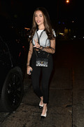 Madison Beer Leaving Peppermint Club in LA 06/18/2018a1bab5899226784