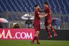 фотогалерея AS Roma - Страница 15 Fddb551067488004