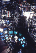 Матрица / The Matrix (Киану Ривз, 1999) 565f2b1088583024