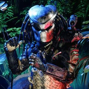 Хищник / Predator (Арнольд Шварценеггер / Arnold Schwarzenegger, 1987) - Страница 2 F0a7cf726635983