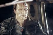 Терминатор / Terminator (А.Шварцнеггер, 1984) A4fef1764073363