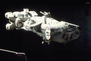 Звездные войны: Эпизод 4 – Новая надежда / Star Wars Ep IV - A New Hope (1977)  30b6dd993739784
