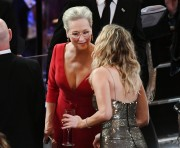 Дженнифер Лоуренс (Jennifer Lawrence) 90th Annual Academy Awards at Hollywood & Highland Center in Hollywood, 04.03.2018 - 85xHQ 093e7d880699584