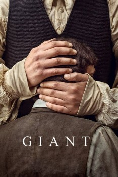Giant (2017) .avi iTALiAN Subbed 720p BluRay XViD MP3
