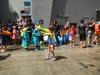 Songkran 潑水節 E81007813659213