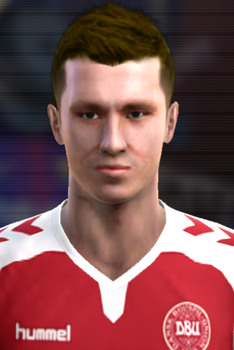 Lukas Lerager