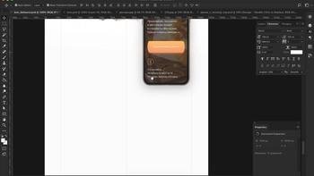 Интенсивный дизайн самостоятельно - Пакет LITE, сэр! (2019) Видеокурс