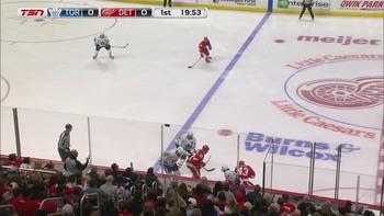 NHL 2019 - RS - Toronto Maple Leafs @ Detroit Red Wings - 2019 02 01 - 720p 60fps - English - TSN 4 04b3f11110748584