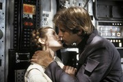 Звездные войны Эпизод 5 – Империя наносит ответный удар / Star Wars Episode V The Empire Strikes Back (1980) 6f5bb4958554854