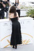 """Penelope Cruz -  """"Everybody Knows Photocall during 71st Cannes Film Festival 5/9/18"""