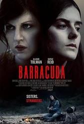 拉布库拉达姐妹 La Barracuda
