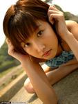 Akino Keiko 秋野圭子