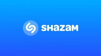 Shazam Top 50 Listesi Mayıs 2019 İndir