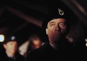 Рэмбо: Первая кровь / First Blood (Сильвестр Сталлоне, 1982) A1a4a7824052853