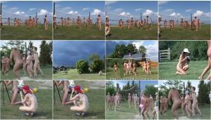 10e9dc968094594 - Nudist Camp - Beach Sexy Woman 01