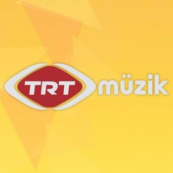 TRT Müzik Orjinal Top 10 Listesi Şubat 2019 İndir