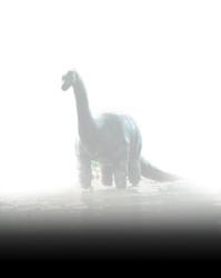 Динозавр: Тайна затерянного мира / Baby: Secret of the Lost Legend/ (1985) Шон Янг C3ef64859589374