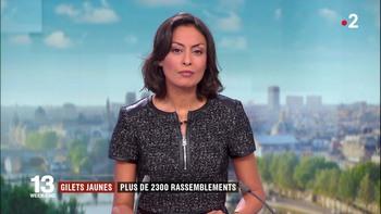 Leïla Kaddour - Novembre 2018 D654a51034640104