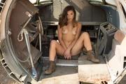 http://thumbs2.imagebam.com/b8/38/37/5ea5681012169834.jpg