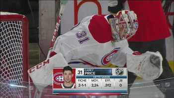 NHL 2018 - RS - Montreal Canadiens @ Ottawa Senators - 2018 10 20 - 720p 60fps - French - TVA Sports 60e8ce1006787954