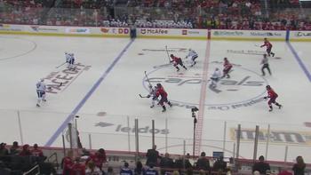 NHL 2018 - RS - Toronto Maple Leafs @ Washington Capitals - 2018 10 13 - 720p 60fps - English - CBC 5c3e131000966234