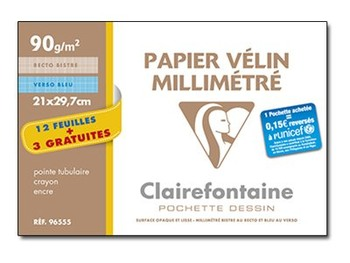 FCPE CHARMES : Composition des KITS Scolaires collège Maurice BARRES Cdab201245144064