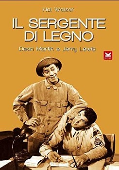 Il Sergente Di Legno (1950) DVD5 COPIA 1:1 ITA MULTI