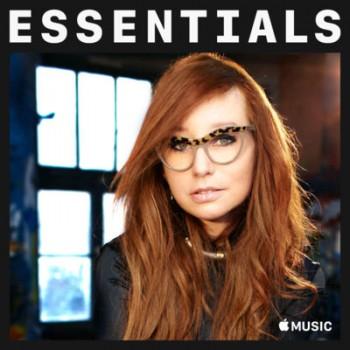 Tori Amos - Essentials (2018) Full Albüm İndir