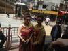 Songkran 潑水節 44bcd6812618163