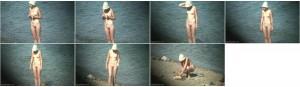 c2cff5968095264 - Beach Hunters - Teens And Milf Nudism 02
