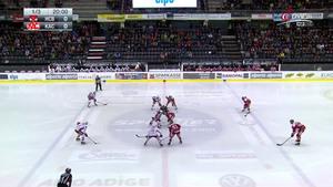 EBEL 2019-03-19 Playoffs QF G4 HC Bolzano vs. KAC Klagenfurt 720p - German D18a8d1171421584